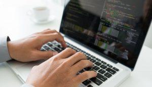XtraDesktop speeds, scales and simplifies DaaS deployments with Tintri