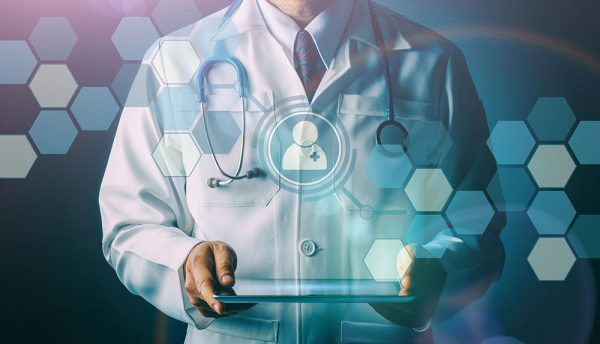 Leeds hospitals move to fully digital pathology for diagnosis