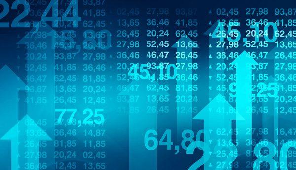 Atradius Worldwide launches online credit management portal