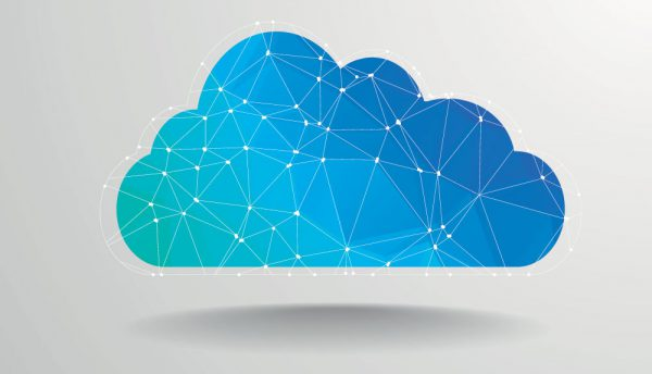 Symsoft announce the largest global hybrid Cloud SMSC