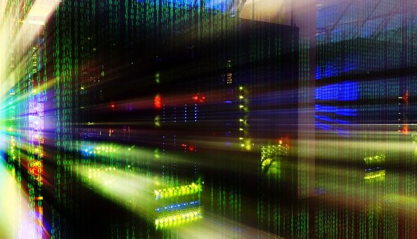 New Schneider Electric research analyses data centre speed