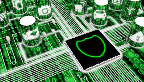 Bitdefender and NETGEAR partner for IoT security purposes