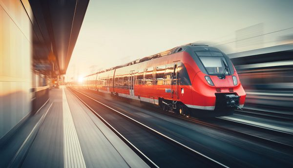 SISCOG enables optimisation of drivers' duty scheduling at FGC