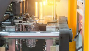 SABIC's new PP extrusion line is now operational in the Netherlands