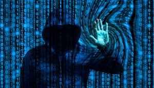 Palo Alto Networks launches global Cyber Range initiative