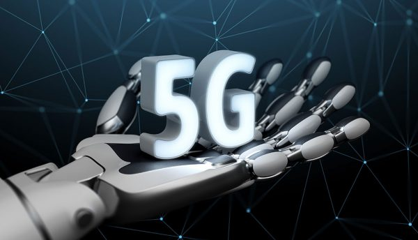 Nokia launches ReefShark chipsets for performance gain in 5G networks