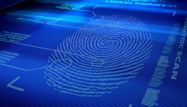 Biometric security predictions for 2018