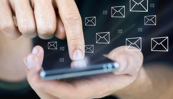 LINK Mobility Group ASA confirms acquisition of SMS.it