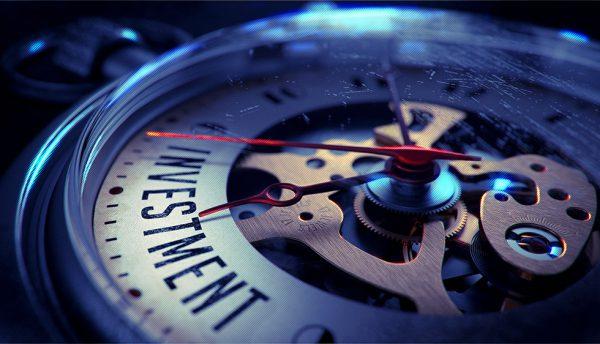 Clareti Transaction Control Banking contract win for Gresham Tech