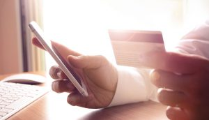 Wirecard enables fully digital mobile banking solution for Orange Bank