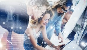 Cisco and TIM come together to accelerate Italy's digitisation