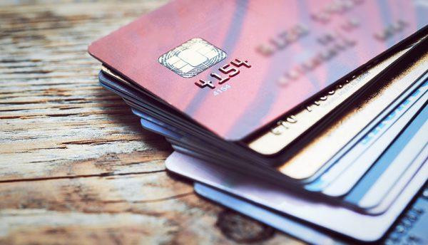 MoneyGram.com expands to France and Spain