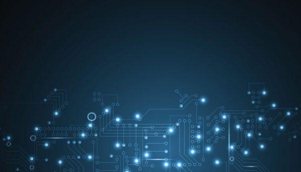 Huawei holds pre-MWC 2018 Digital Transformation Forum