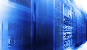 Strong European base established for international solutions provider