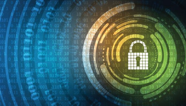 Improved management and data protection for businesses