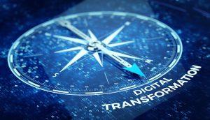 IT Niedersachsen undertakes digital transformation