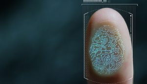 DERMALOG: the market leader for biometric border control