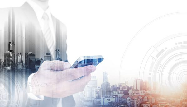 Orange and Cisco bring SD-WAN network function virtualisation to life