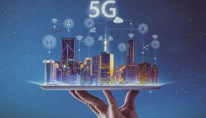 Nokia deploying 5G for Vodafone Italy's 5G trial in Milan