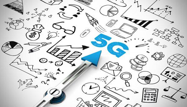 Turn on 5G: Ericsson completes 5G Platform for operators