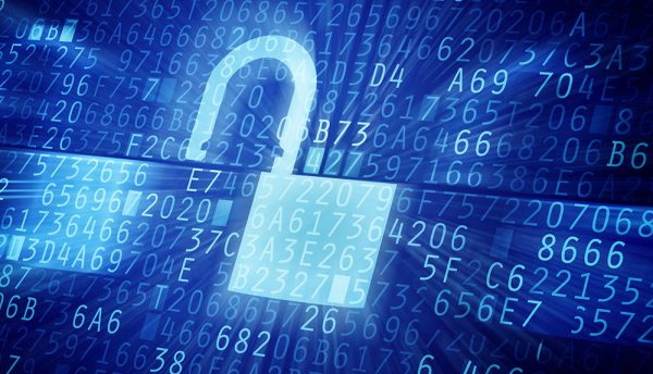 BeyondTrust introduces innovative solution to protect against attacks