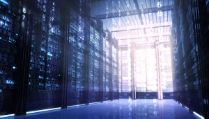 Fujitsu delivers cloud-like scalability for backup infrastructures
