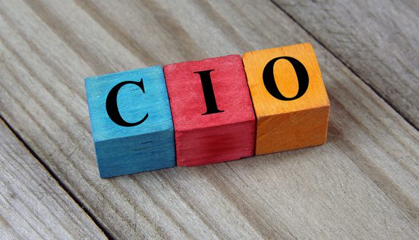 The new role of the CIO: business transformation leader