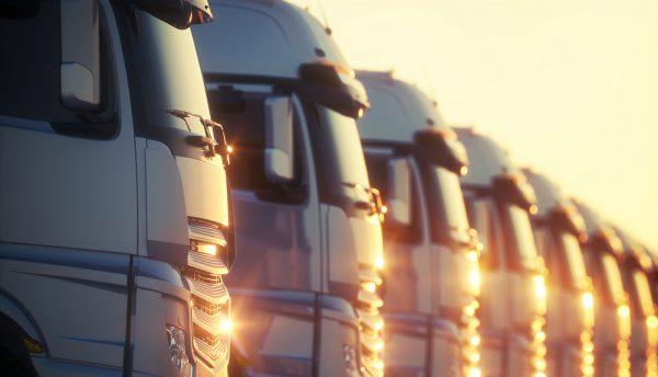 Telekom and Fleet Complete partner for vehicle platform in Germany