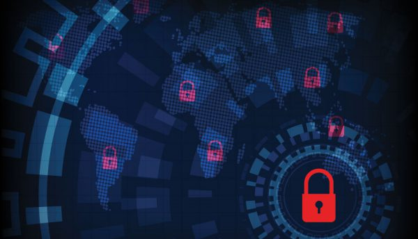 Tech Data launches ransomware practice builder initiative in Europe