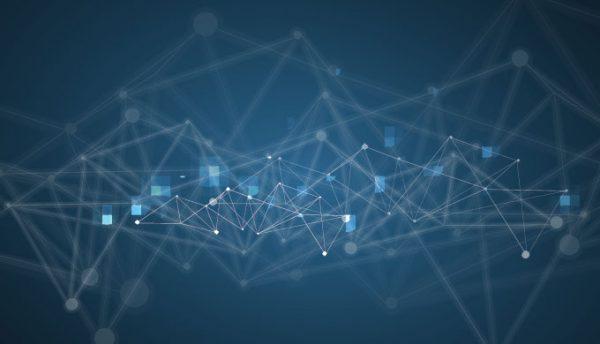 Opengear announces Flow Communications as latest UK premier partner