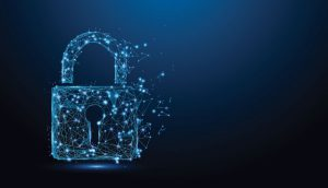 EDP invests in Aperio Systems, an Israeli cybersecurity company