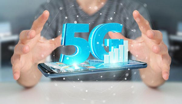 Snapdragon 5G Module Solutions to rapidly scale smartphone 5G adoption