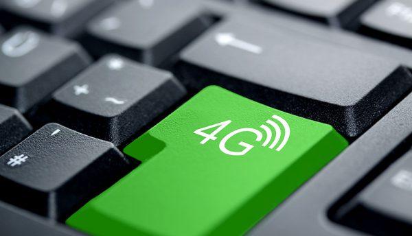 Asda picks BT to deliver 4G mobile services