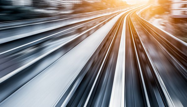 Nokia wins its largest ever GSM-Railway contract with Polish company