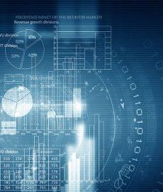 German health insurance provider optimises data management with SAS