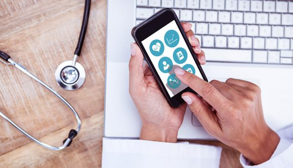 ClinicAll app aims to make hospital visits hassle-free for patients
