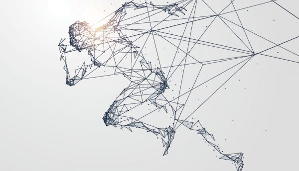 The Euskaltel Group and Microsoft partner for digital transformation