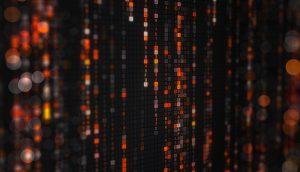 Hilson Moran improves network efficiency, strengthening data security