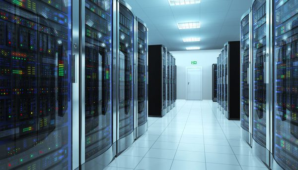 NOS opens new data centre to strengthen cloud offering and data services