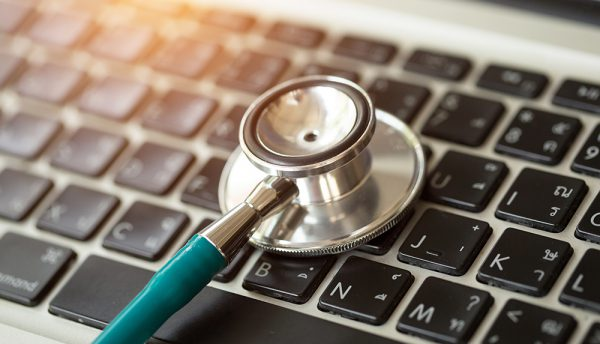 UK government announces plans to strengthen NHS cybersecurity
