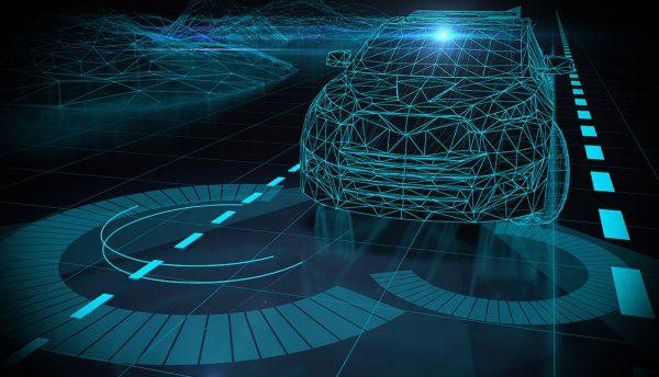 Intel and Mobileye begin testing their autonomous fleet in Jerusalem