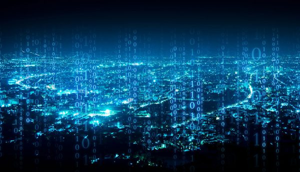Orange and Siemens partner to deliver IoT for industrial performance