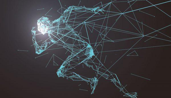 Orange Polska and Orange Belgium to strengthen digital transformation