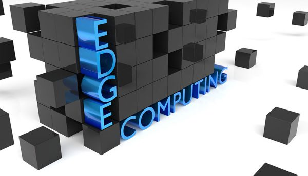 APC, Lenovo and Scale Computing join forces to create 'Easy Does IT'