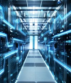 Telefónica Spain transforms its data centres with Nokia