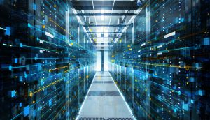 Siemon and Dutch Data Center Association partner for data centre growth