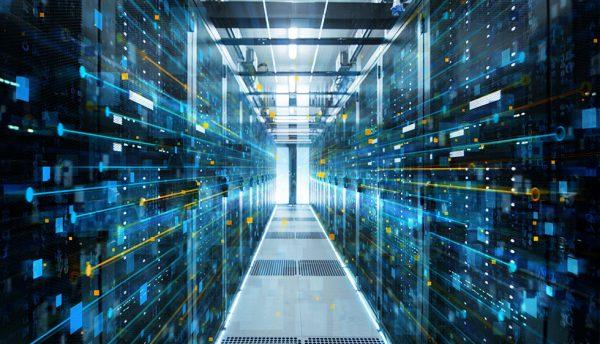 Siemon and Dutch Data Center Association partner for data centre growth