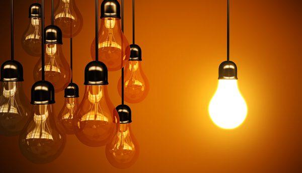Vodafone Power Lab boosts globalisation of national startups