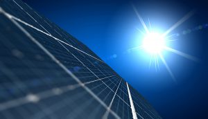 Arctech Solar partners with Europower to kick off Turkey PV market