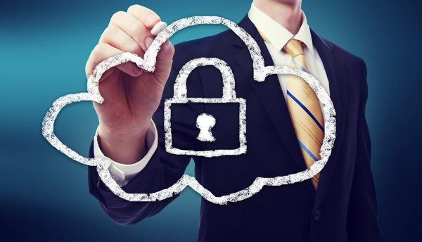 Fortinet announces expansion of Fabric-Ready Partner Program